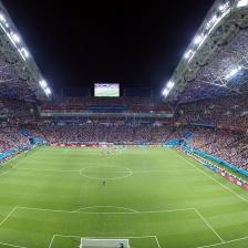 ЧМ-по-футболу_Швеция-Германия-24-июня-2018г