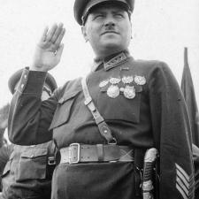 Федько Иван Фёдорович