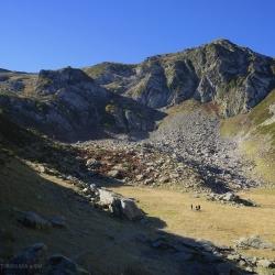 Кавказ, Ачишхо, The Caucasus Mountains, Achishkho 9