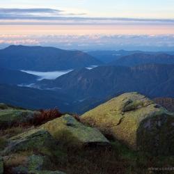 Кавказ, Ачишхо, The Caucasus Mountains, Achishkho 29