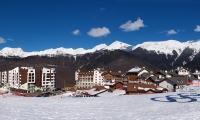 Кавказ_Panorama16_10_февраля_2018г