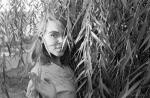 Image-(20)-Арина