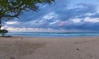 Дикий пляж - 2010-12-31 at 02-13-16