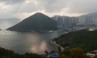 Гонконг_2012 - 2012-05-02 at 14-09-59