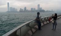 P1170033 - 2012-04-28 at 12-50-25
