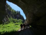 Пещера Шульганташ или  Капова пещера