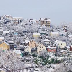 Снегопад_в_Сочи_Panorama5_18_12_2016г