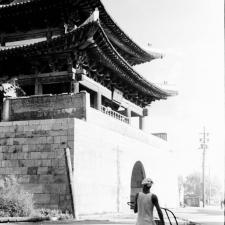 Северная Корея, 1946 год