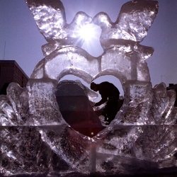 Image-12---2003-01-04-at-13-26-16