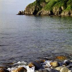 Море3---2003-01-23-at-14-41-12