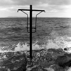Японское море, Владивосток, 2003 год